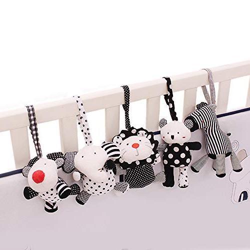 baby crib stroller carseat decoration