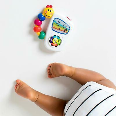 Baby Along Tunes