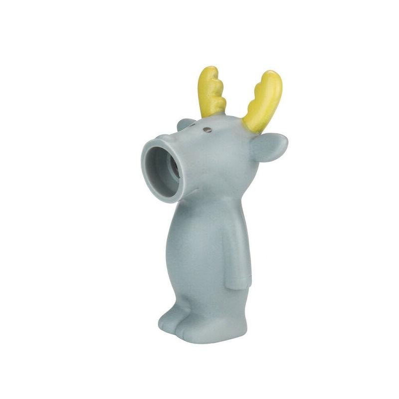 Baby Animal Toys Relief Toys