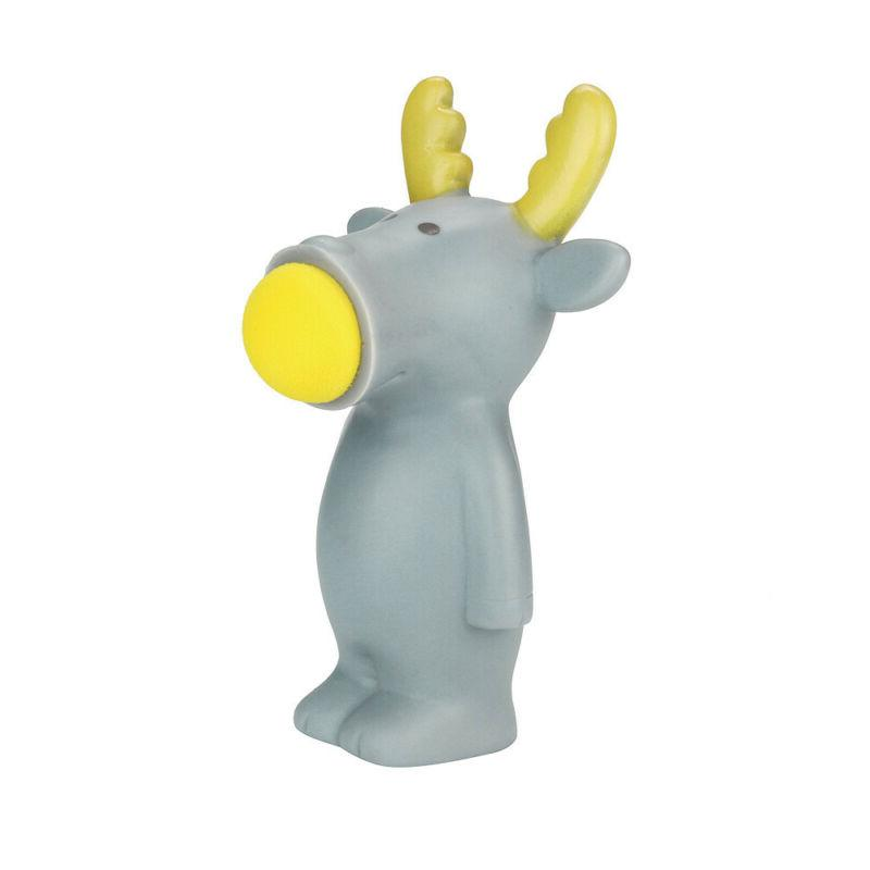 Baby Kid Animal Toys Relief
