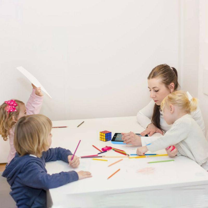 Kids Children Educational For Girl US