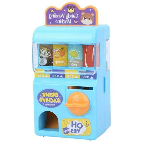 Baby Interesting Toys Pretend Kids Xmas Gifts