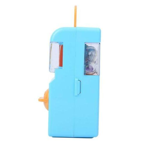 Baby Beverage Interesting Toys Pretend Kids Gifts
