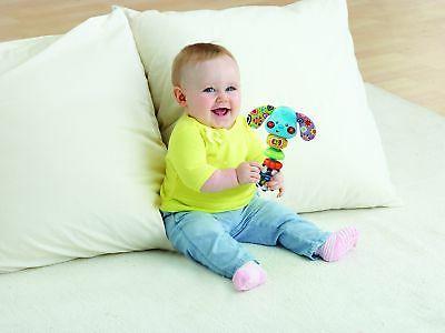VTech Baby Sing