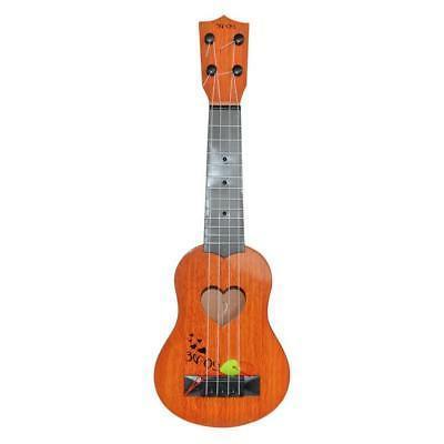 baby toys beginner classical guitar educational musical