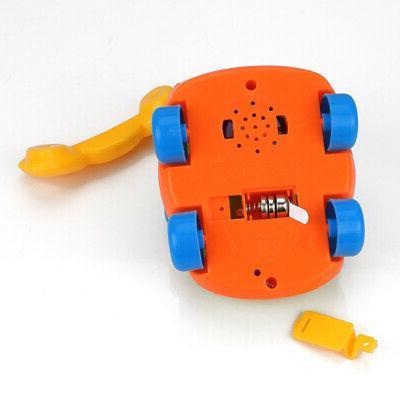 Baby Phone Educational Developmental Kids Toy