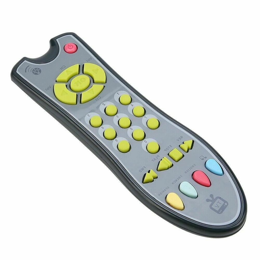 phone tv early Toy