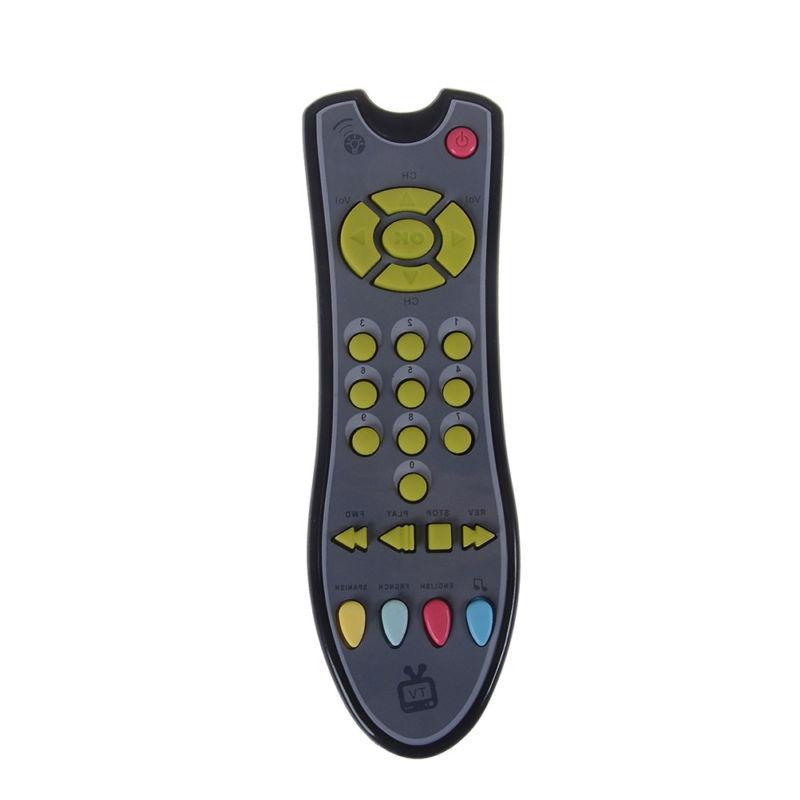 baby phone tv remote control US