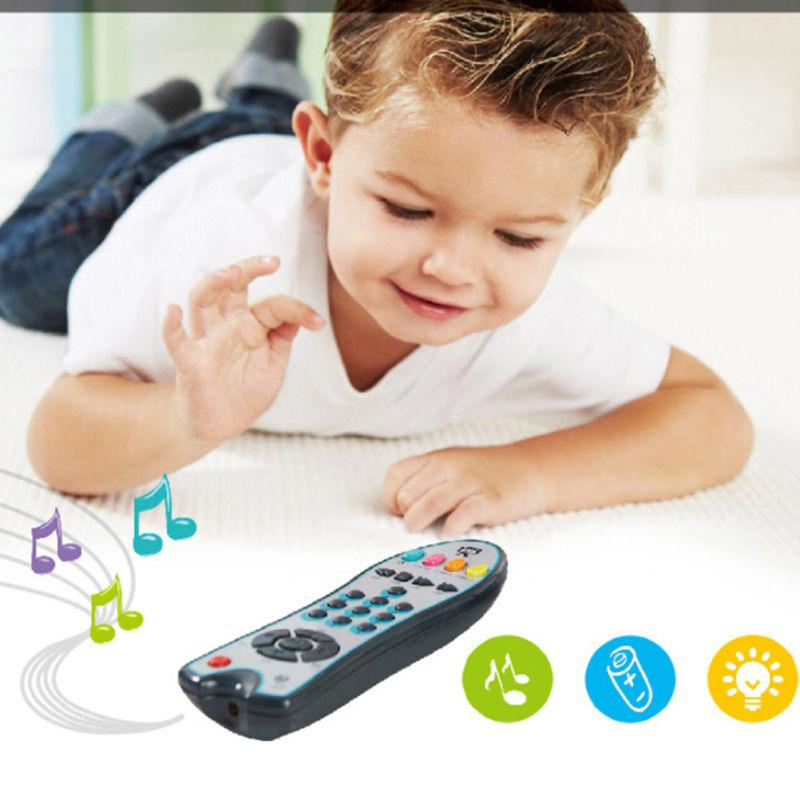 baby toys phone early learning In US