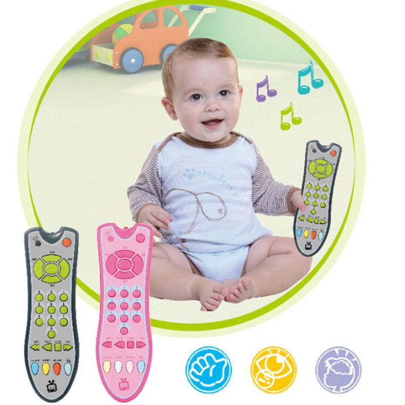 baby toys music phone early US
