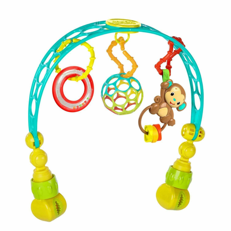 Take Toys Cribs Educational Play