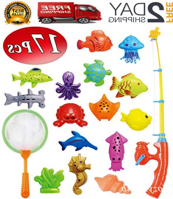 bath toys for kids boys girls 1