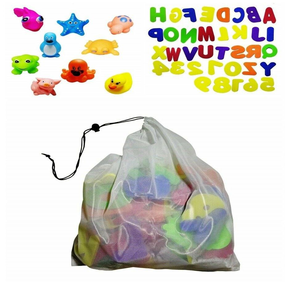 bath toys for toddlers girls boys kids