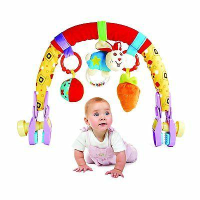 beautiful baby stroller toys car seat infant
