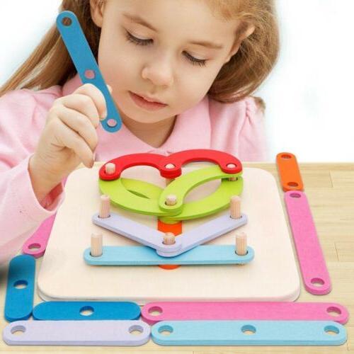 Clever Educational Preschool Alphabet Digital