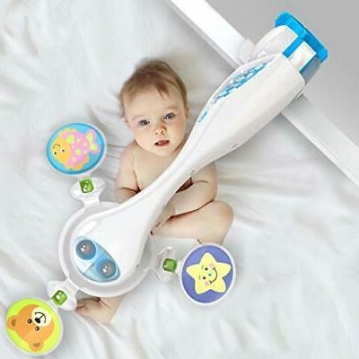 & Toy for Under 5