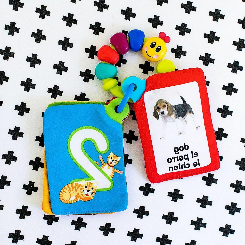 Baby and Play Baby's 4 Newborns