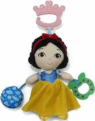 disney princess snow white activity