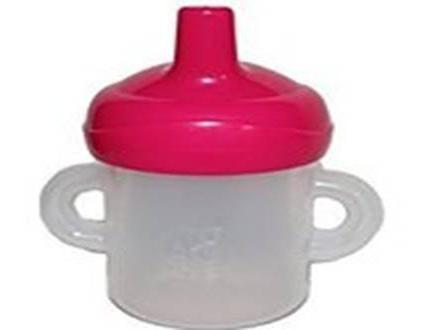 doll bottle sippy cup