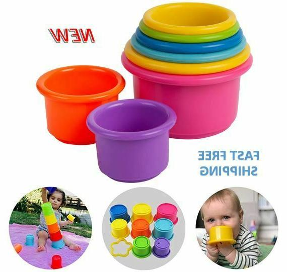 educational learning toys for 6 months 1