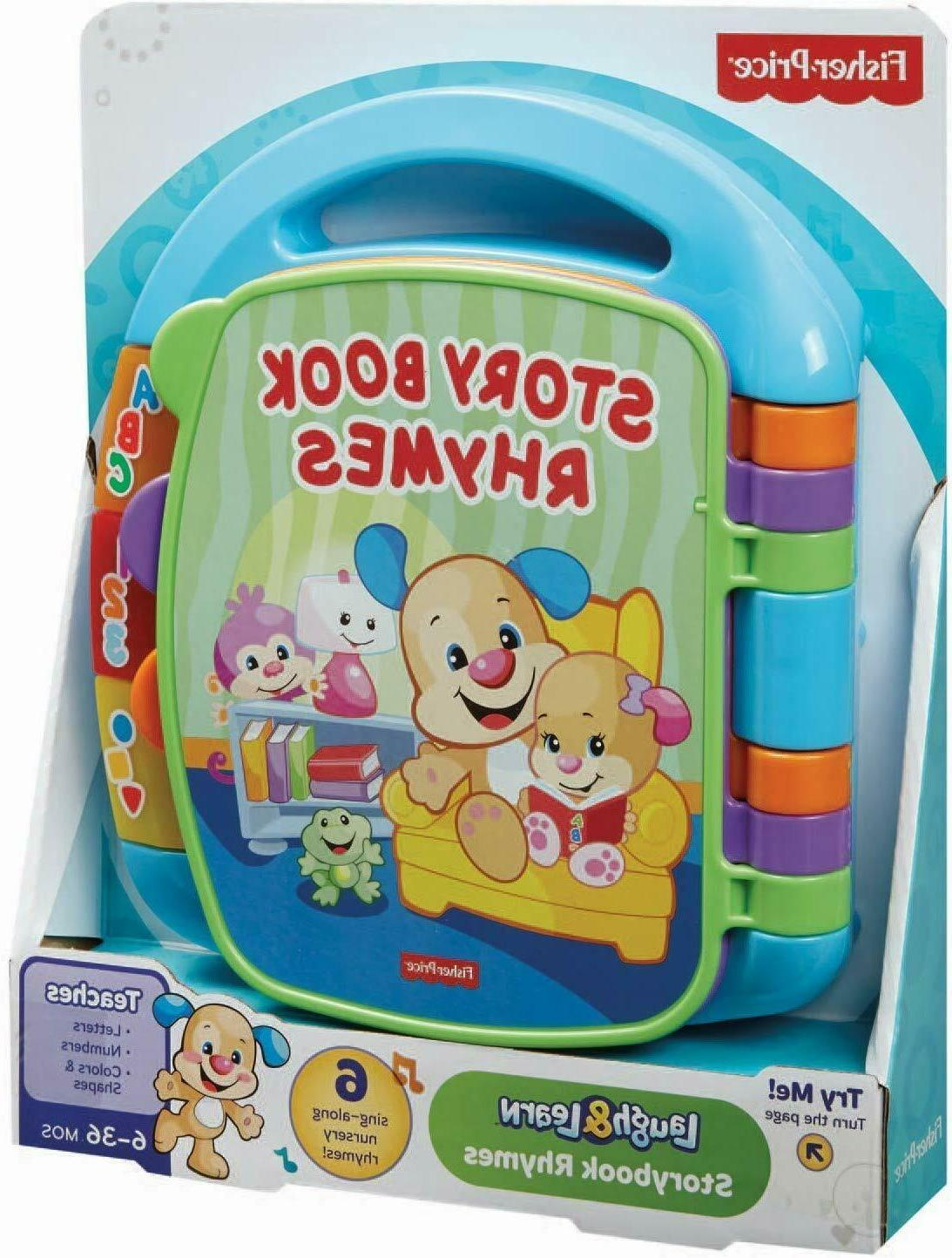 Educational Toys Toddlers Kids Age 1 2 Year