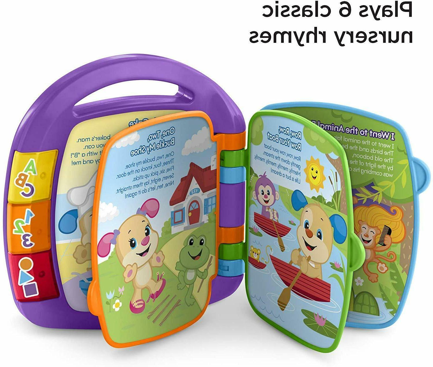 Educational Toys Toddlers Age 3 Year Old