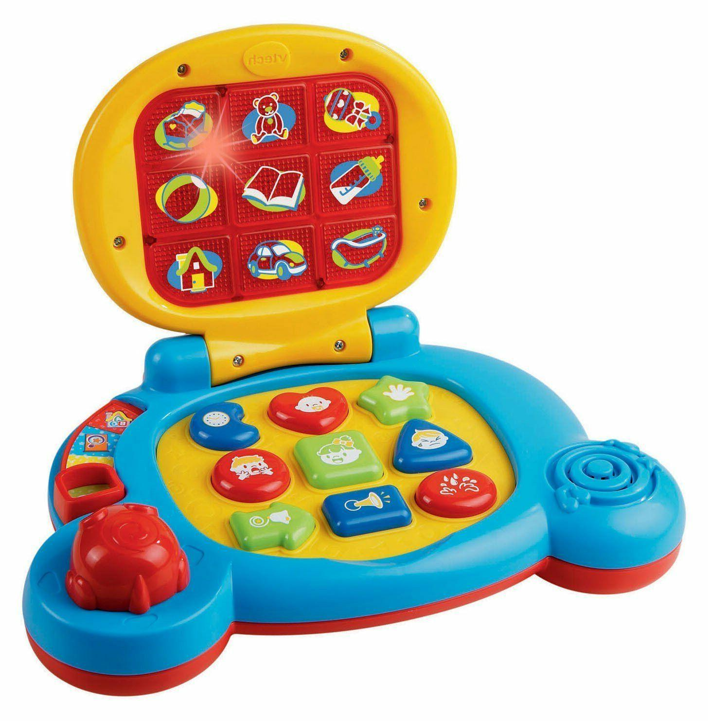 Educational Toys For 3 Year Olds Baby 6