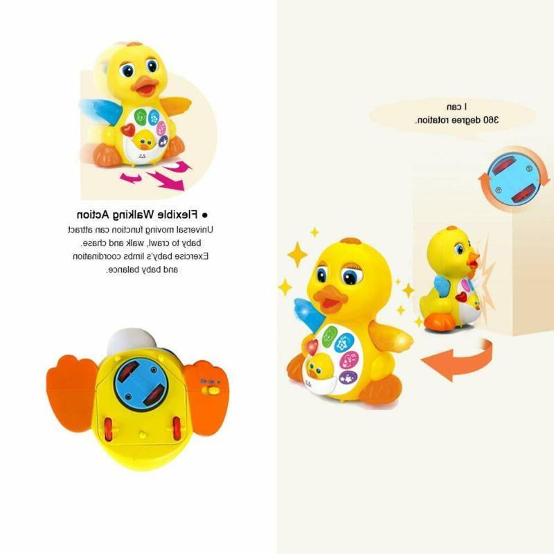 Educational Toys For 2 Girl