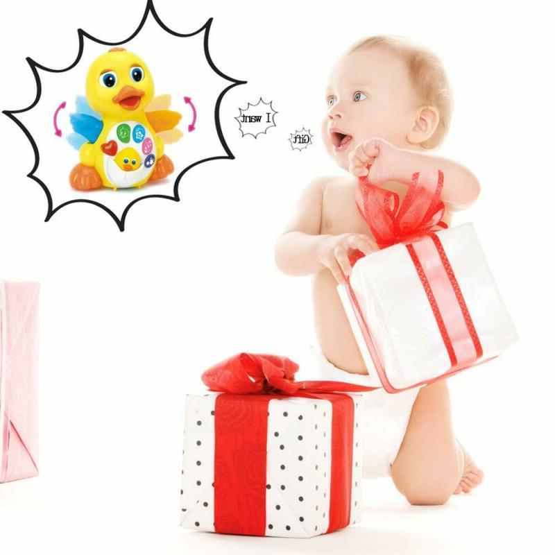 Educational Toys For 1 2 3 Old Toddlers Baby Girl Developing