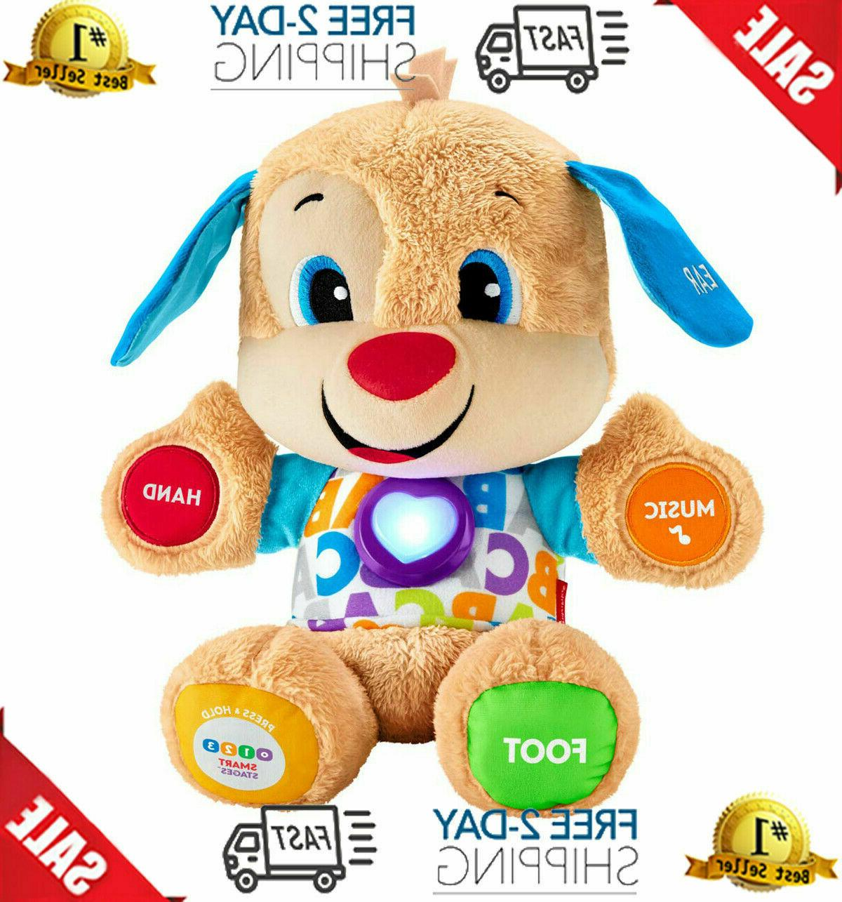educational toys for 1 to 3 year
