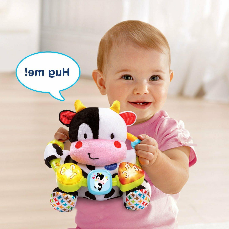3 6 month old toys toddler boy