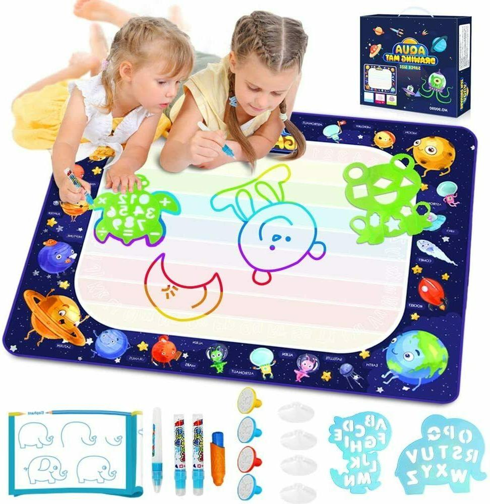educational toys for kids age 2 3