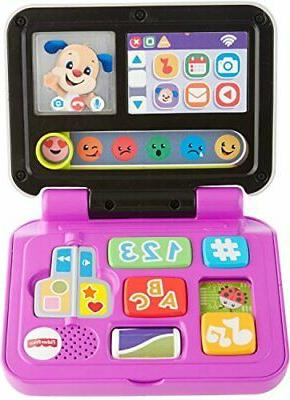 Educational Toys Age 6 1 2 3 Baby Boys