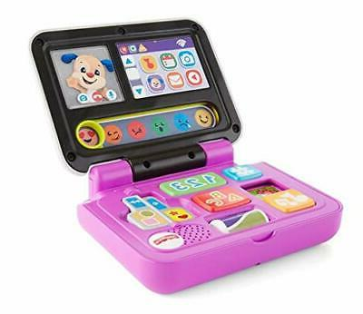 Educational Toys Age 2 Baby Girls