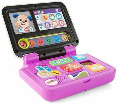 educational toys for kids age 6 months