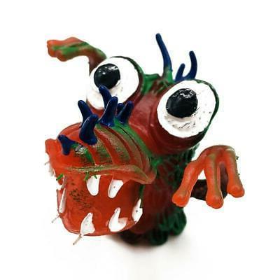 Finger Puppets Hand Doll Toys Children Kids