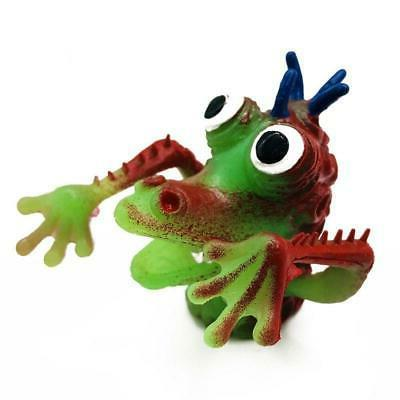 Finger Puppets Hand Play Children Kids