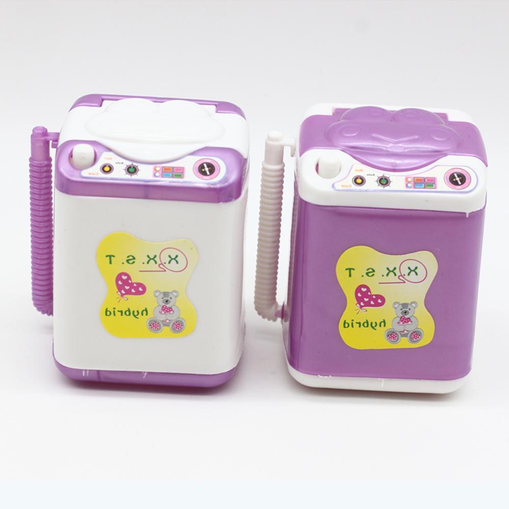 <font><b>Doll</b></font> Accessories Display For <font><b>Barbie</b></font> For High <font><b>Baby</b></font> Toys Gift