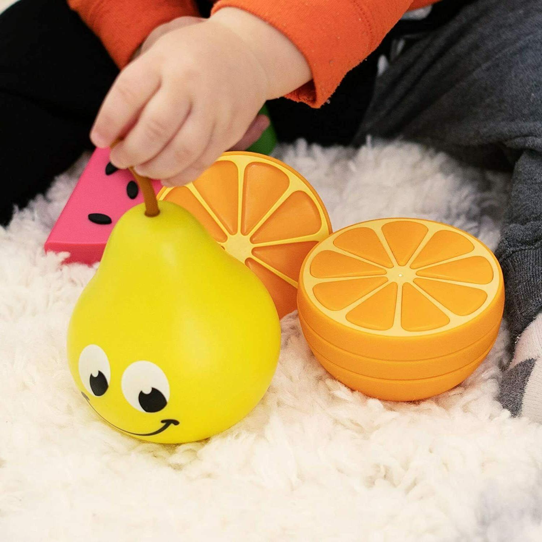 Fruit & Gifts 1 2 BNIB