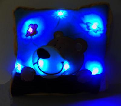 "Interactive Pets Glow 16"" Decorative LED"