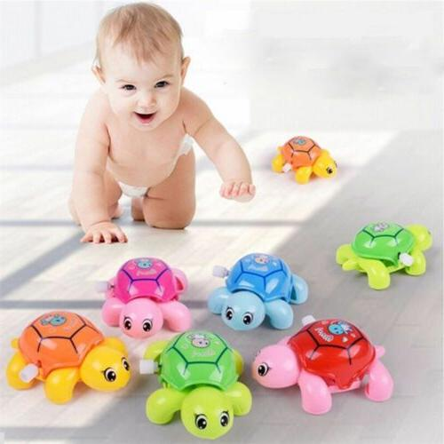 infant small turtles for baby kids crawling
