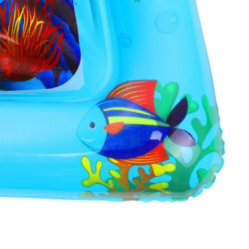 Inflatable Baby Water Novelty Kids Children 60*51cm