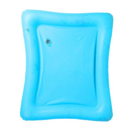 Inflatable Baby Water Novelty for Children Funny 60*51cm