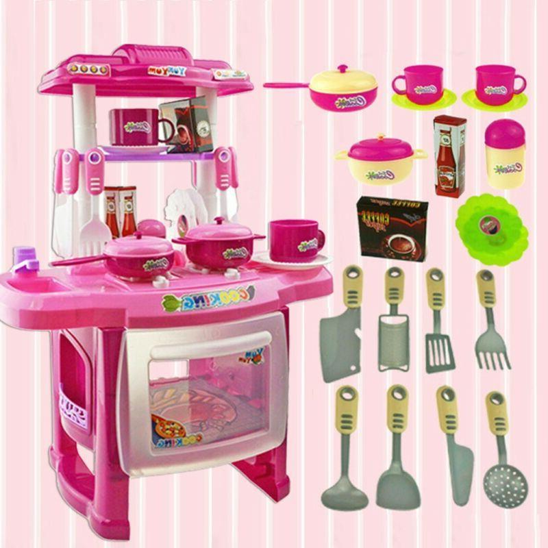 Interesting Set For Children's kid toys