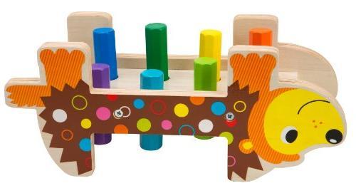 ALEX Toys ALEX Pound Play