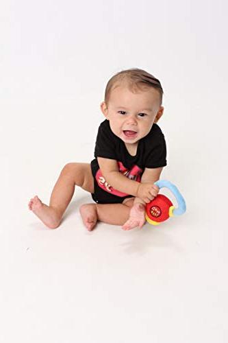 WOD Baby Plush Toy Newborns, and
