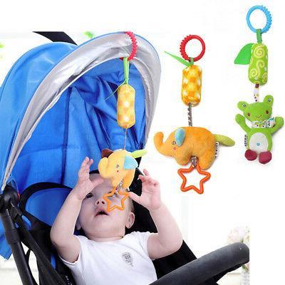 kids baby crib cot pram bed stroller