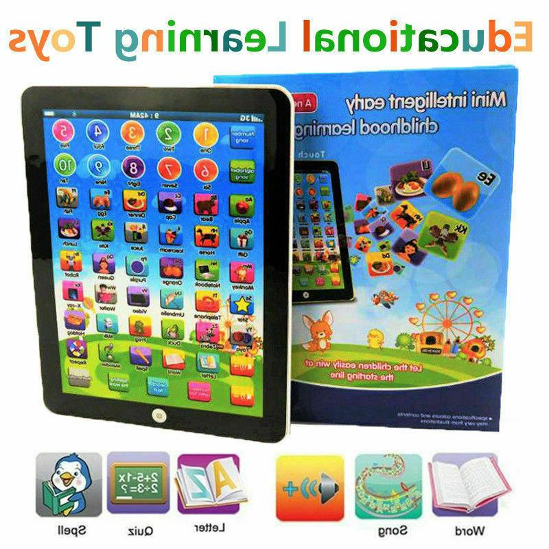 Kids Educational For US