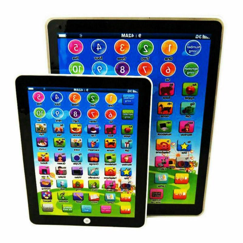kids children tablet ipad educational digital learning