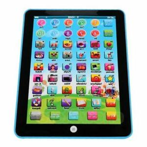 Kid Children Tablet Pad for Baby